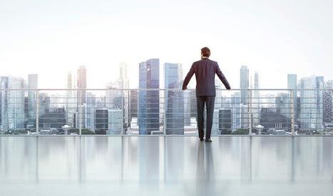 12 Cualidades que poseen los Empresarios Millonarios y Exitosos | Gerencia&Empresa | Scoop.it