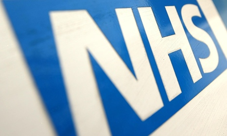 NHS chief announces plan to give patients cash to fund their own care | Factors Influencing Health & Social Care Practice | Scoop.it
