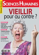 Seniors, les mal-aimés des employeurs ? | Management éthique - spirituel - humaniste - social - économique & Emergence | Scoop.it
