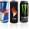 Are energy drinks safe to drink?