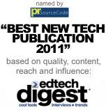Trends | EdTech Digest Awards NowOpen | EdTech in PYP | Scoop.it