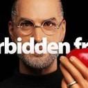 La légende d'Apple et du fruit interdit | Apple World | Scoop.it