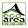 Ecoarea Better Living