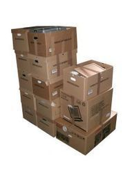 Hong Kong moving, Packing Services, Hong Kong movers | Best Packing service Hong Kong | Scoop.it