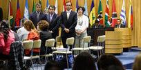 'Si hubo abusos o no, eso es responsabilidad de los militares': Castro - ElTiempo.com | La reivindicación Palacio de Justicia en la CDIH | Scoop.it
