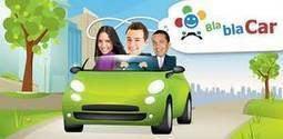 Viaggiare in auto low cost: risparmiare con BlaBlaCar | Notizie | Scoop.it