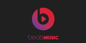 Beats Music is Coming To iPhone, Android and Windows Phone 8 - Spacelab | Music | Scoop.it