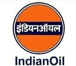 IOCL Notification 2013 Asst Officers/Engineer Govt Jobs www.iocl.com | Aptitude Leader | wipro-hiring-2013-administrator-freshers-jobs-in-chennai | Scoop.it