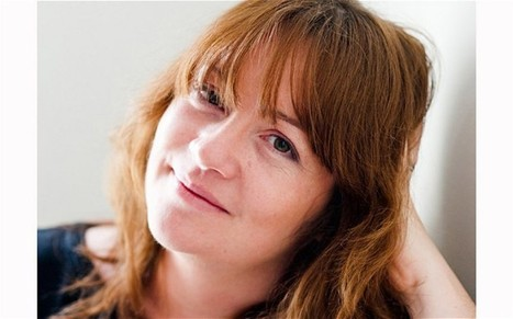 The Desmond Elliott Prize 2014  Longlist includes Donal Ryan and Eimear McBride | The Irish Literary Times | Scoop.it