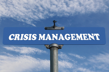 How to Respond to a Social Media Crisis | medical toursim | Scoop.it