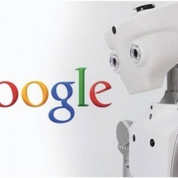 9. Google's Game Of Moneyball In The Age Of Artificial Intelligence | Artificial Intelligence in Banking Industry | Scoop.it