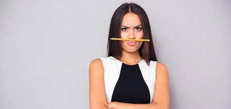 Comment lutter contre les casseurs d'ambiance au travail | Conseils pro | Scoop.it