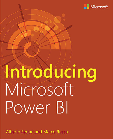 Introducing Microsoft Power BI - SQLBI   Business Intelligence   Scoop.it