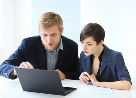 El sector TIC, el segundo que más ofertas de empleo genera | Estos días me ha interesado ... | Scoop.it