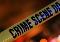Queens girl, 12, hangs self, police suspect cyberbullying | Cyberbullying | Scoop.it