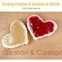 Using Creation & Curation in Education | #eLearning | #eLearning, enseñanza y aprendizaje | Scoop.it