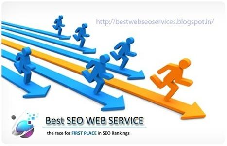 cheap seo company | www.backlinksinc.com | Scoop.it