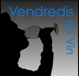 Vendredis du Vin | Images et infos du monde viticole | Vendredis du Vin | Scoop.it