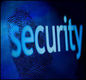 Franklin Business Security: Handy Resources to Keep Your Business Safe in Franklin, Tennessee   Home Security and Locksmiths   Scoop.it