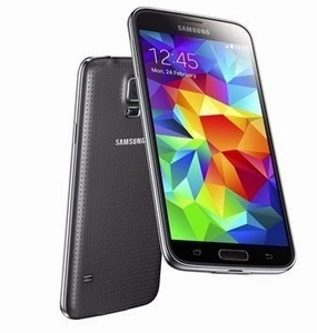 Is Samsung Galaxy S5 Worth It? ~ theBUZZfinder | gadgets and technology | Scoop.it