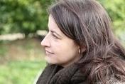 Cécile Duflot réunit les acteurs du logement et de l'habitat - La Vie Immo | Veille promoteurs immobiliers | Scoop.it