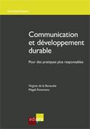 EDIPRO » Communication et développement durable | Communication & marketing durable, éco-conception | Scoop.it