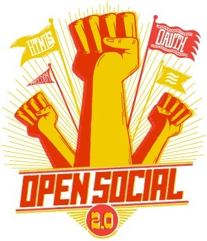 Home - OpenSocial - OpenSocial Wiki | EdTech, E-Learning | Scoop.it