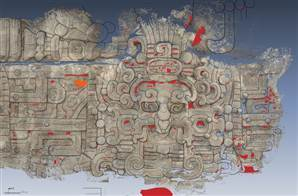 Mayan doomsday 'safe zone' in france shut down | Archaeology News | Scoop.it