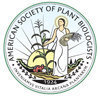 """ASPB / BSA reveal """"Core Concepts and Learning Objectives in Plant Biology for Undergraduates"""" 