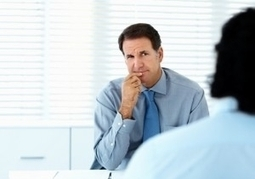 Job Seekers:10 Unconventional Very Effective Tips - Forbes | Career Transition | Scoop.it