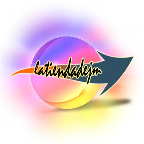 Anuncios de Segunda Mano - Latiendadejm.com | Noticias Online | Scoop.it