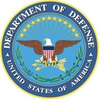 Le Pentagone veut surveiller Facebook et Twitter - Minutebuzz | Chrysalyde 11 | Scoop.it
