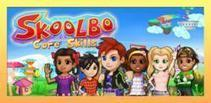 Skoolbo Launches the World's Largest Educational Game on Google Play - PR Web (press release) | Android Apps for Education | Scoop.it