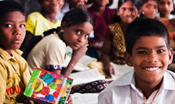 National NGO - National NGO Delhi, National NGO Review, National Organisation for Social Empowerment | National Ngo | Scoop.it