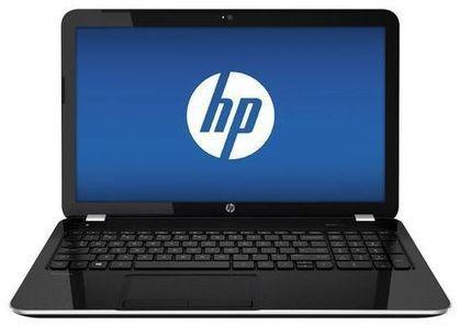 HP Pavilion 15-e012nr Review | Laptop Reviews | Scoop.it