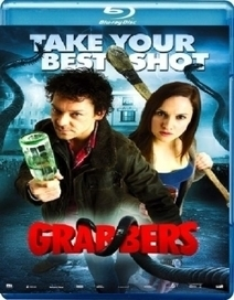 Free&Easy Download Grabbers [2012] Movie With 720p Quality And Only 699 MB Size ! (Full) ~ Free 720p Movie Download | Free 720p Movie Download | Scoop.it