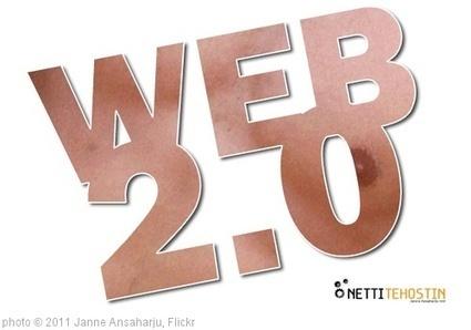 This Week In Web 2.0 | Web 2.0 Tools | Scoop.it