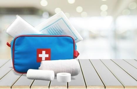 Recomendaciones para cuidar la salud en verano — entreolas | Apasionadas por la salud y lo natural | Scoop.it
