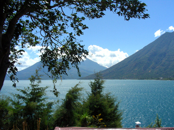 Volunteer In Guatemala   Institute of Field Research Expeditions (IFRE)   Scoop.it