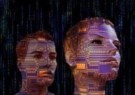 La santé : le nouveau terrain de chasse d'IBM et Google - LaSantéPublique.fr | Santé digitale | Scoop.it