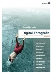 Dossier Digitalfotografie   Observatorium   Technology Enhanced Learning in Teacher Education   Scoop.it