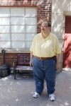 Baby boomers must fight obesity - Rapid City Journal | The Baby Boomer Generation | Scoop.it