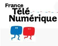 LYon-Actualités.fr: La Télévision Numérique tire un premier bilan en Rhône-Alpes | LYFtv - Lyon | Scoop.it