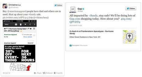 Top 3 Tweetastrophes of 2012   Social Media Agency   Banyan Branch   Writing for Social Media   Scoop.it