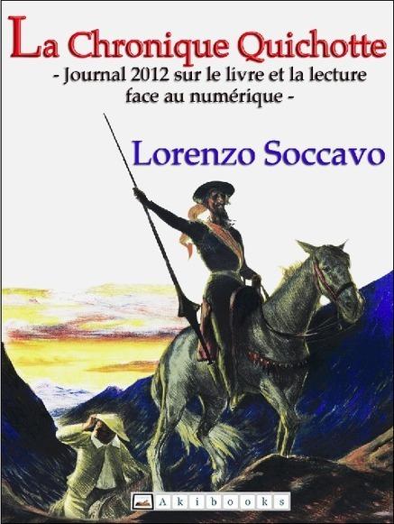 Prospective du Livre: 164 ACTEURS DE L'EDITION NUMERIQUE FRANCOPHONE | L'auto-édition pour les nuls | Scoop.it