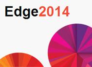 StorMagic Blog » IBM Edge 2014 | Las Vegas | Virtual Storage Appliance | Scoop.it