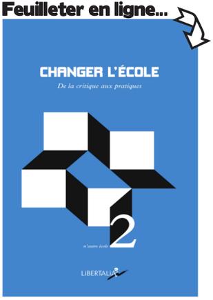 Dossier : littérature jeunesse et sans-papiers - N'Autre École | Littérature | Scoop.it