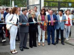 Víboras aboga por modernizar las explotaciones para mejorar la competitividad en el sector olivarero | Besana Portal Agrario | quienamanomata | Scoop.it