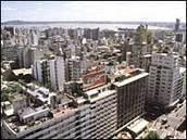 BBC News - Uruguay timeline   Uruguay, Quinton Tart   Scoop.it