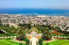 Best Tourist Destinations for People of Christian Faith in Israel | 7 Attractions You may Check in Tel Aviv | Scoop.it